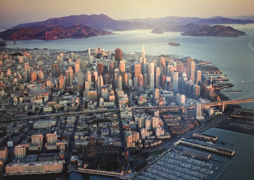 view-of-san-franciso-for-2018-meeting-copy
